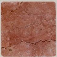 Scheda tecnica: ROSSO ASIAGO, marmo naturale levigato italiano
