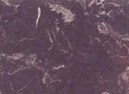 Scheda tecnica: ROSSO LEVANTO, marmo naturale levigato italiano