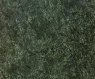 Scheda tecnica: SERPENTINO VERDE VITTORIA, marmo naturale levigato italiano