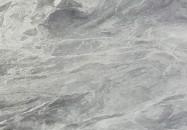 Scheda tecnica: TRAMBISERA, marmo naturale levigato italiano