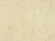 Scheda tecnica: TRANI FIORITO ADRIATICO, marmo naturale levigato italiano