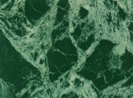 Scheda tecnica: VERDE PATRIZIA, marmo naturale levigato italiano