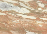 Scheda tecnica: ROSA NORVEGIA, marmo naturale levigato norvegese