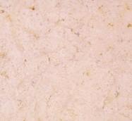 Scheda tecnica: B.B., marmo naturale levigato palestinese