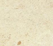 Scheda tecnica: CREMA PERLA, marmo naturale levigato spagnolo