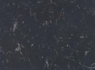 Scheda tecnica: NERO MARQUINA, marmo naturale levigato spagnolo