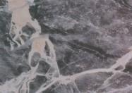 Scheda tecnica: APHRODIT DARK, marmo naturale levigato turco