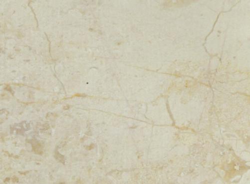 Scheda tecnica: LIGHT BEIGE, marmo naturale levigato turco