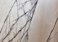 Scheda tecnica: LILAC, marmo naturale levigato turco