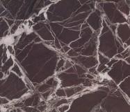 Scheda tecnica: ROSSO LEVANTO, marmo naturale levigato turco