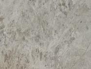Scheda tecnica: TUNDRA GREY, marmo naturale levigato turco