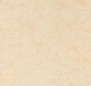 Scheda tecnica: IMPERIAL GOLDEN, marmo naturale levigato vietnamita