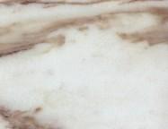 Scheda tecnica: EUREKA DANBY, marmo naturale lucido