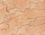 Scheda tecnica: ROSA DELICATO, marmo naturale lucido
