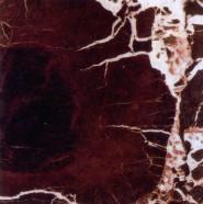 Scheda tecnica: ROSSO LEPANTO, marmo naturale lucido
