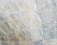 Scheda tecnica: BLUE DI RIO, marmo naturale lucido brasiliano
