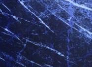 Scheda tecnica: SODALITE, marmo naturale lucido brasiliano