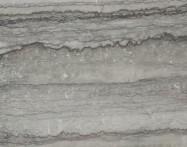Scheda tecnica: Galanz Grey, marmo naturale lucido cinese