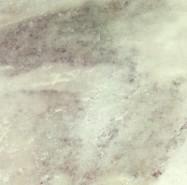 Scheda tecnica: MIST WHITE, marmo naturale lucido cinese