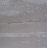 Scheda tecnica: Tina Beige, marmo naturale lucido cinese
