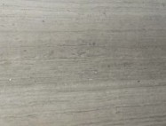 Scheda tecnica: WOODEN GREY, marmo naturale lucido cinese