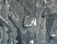 Scheda tecnica: GRAND ANTIQUE DE MEUSE, marmo naturale lucido del Belgio