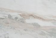 Scheda tecnica: KARIBIB RIVER, marmo naturale lucido della Namibia