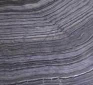 Scheda tecnica: Black Forest, marmo naturale lucido egiziano