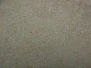 Scheda tecnica: GALALAH CLASICO, marmo naturale lucido egiziano