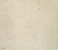 Scheda tecnica: PAPIRO, marmo naturale lucido egiziano