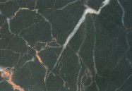 Scheda tecnica: NOIR SAINT LAURENT, marmo naturale lucido francese
