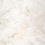 Scheda tecnica: FRANCE VANILIA, marmo naturale lucido greco