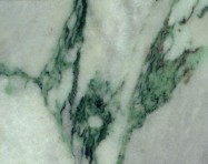 Scheda tecnica: GREYGREEN, marmo naturale lucido greco