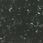 Scheda tecnica: LEVADIA BLACK, marmo naturale lucido greco