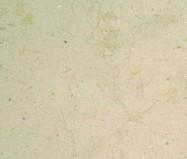 Scheda tecnica: MOCA JANNINA, marmo naturale lucido greco