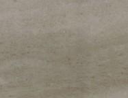 Scheda tecnica: NESTOS, marmo naturale lucido greco