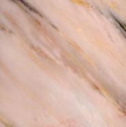 Scheda tecnica: PTELEOS PINK, marmo naturale lucido greco