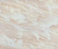Scheda tecnica: ROSA AEGEO R1, marmo naturale lucido greco