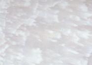 Scheda tecnica: SAN MARINA CLOUDY, marmo naturale lucido greco