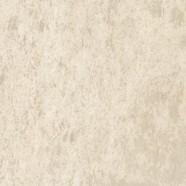 Scheda tecnica: SANTORINI BEIGE, marmo naturale lucido greco