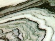 Scheda tecnica: STIRON GREEN CLOUDY, marmo naturale lucido greco