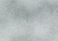 Scheda tecnica: THASSOS CRYSTAL SEMI-WHITE, marmo naturale lucido greco