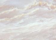 Scheda tecnica: VOLOS CLOUDY PINK, marmo naturale lucido greco