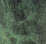 Scheda tecnica: ARIHANT LEAF GREEN, marmo naturale lucido indiano
