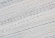 Scheda tecnica: AUSTRAL PEARL, marmo naturale lucido indiano