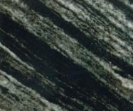 Scheda tecnica: BLACK MARBLE, marmo naturale lucido indiano