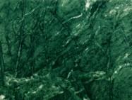 Scheda tecnica: BNM GREEN, marmo naturale lucido indiano