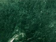 Scheda tecnica: BRM GREEN, marmo naturale lucido indiano
