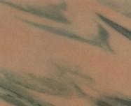 Scheda tecnica: ROSA INDICA, marmo naturale lucido indiano