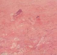 Scheda tecnica: BAJESTAN (2), marmo naturale lucido iraniano